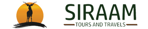 Siraam Tours and Travel Kenya provides Wildlife Safaris in Kenya Africa, Honeymoon safaris beach holidays, weekend getaways, Tanzania Safari tours, Mountain climbing, hotel reservations, train booking, Airport transfers and car hire services